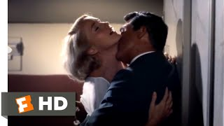 Download North by Northwest (1959) - I Like Your Flavor Scene (3/10) | Movieclips Video
