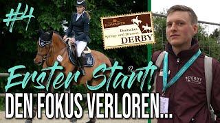 Download Den Fokus verloren im ersten START! | Derby Week 2019 | #4 Video
