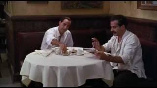 Download ″Big Night″ (1996): Hot Dog Scene Video