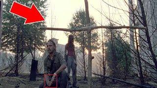 Download The Walking Dead Season 8 Episode 9 Preview & Discussion - Season 8 Second Half Trailer Breakdown Video