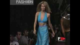 Download ″Karl Lagerfeld″ Spring Summer 1995 Paris 1 of 7 pret a porter woman by FashionChannel Video