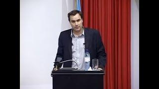 Download Ché Guevara: el mito de Latinoamérica | Fernando Díaz Villanueva Video
