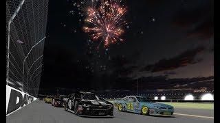 Download Fireworks At Daytonaaaaa!! Video