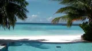Download Malediwy, podroz poslubna Ewy i Patryka Video