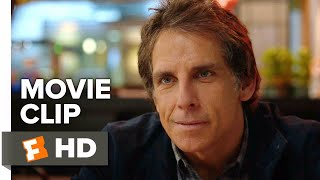 Download Brad's Status Movie Clip - Harvard (2017) | Movieclips Coming Soon Video