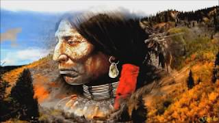 Download Sabedoria indígena - O poder do silêncio Video