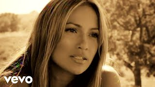Download Jennifer Lopez - Ain't It Funny (Alt Version) Video