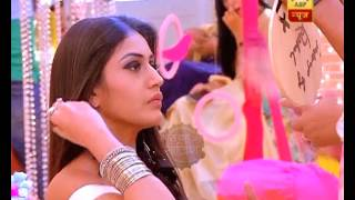 Download Ishqbaaaz: Check out Gauri and Anika's dance Video