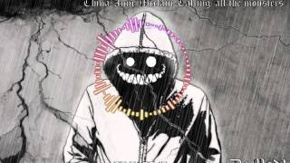 Download Nightcore calling all the monsters Video