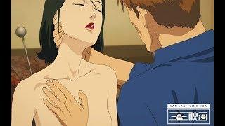 Download 【红辣椒】今敏这部超神的烧脑成人动画,居然批判了整个日本国民 Video