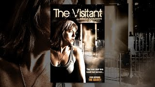 Download The Visitant Video