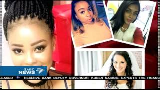 Download 60 women murdered in Gauteng in 2 months Video