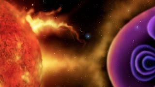 Download Space Weather, Venus, Light | S0 News Jan.17.2017 Video