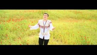 Download Братья Шахунц - Кушт Депди Video