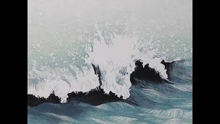 Download Jinsang - Solitude [Full BeatTape] Video