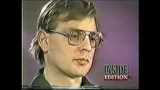 Download Jeffrey dahmer rare interview longer Video