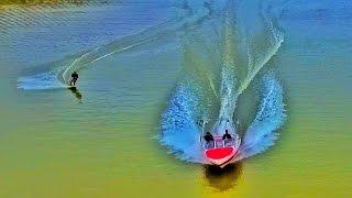 Download Opening LAKE Day! Video