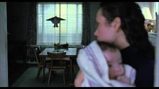 Download ″A Beautiful Mind″ Best Scene HD Video