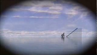 Download Die Truman Show - Ende Video