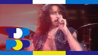 Download AC/DC - Girls Got Rhythm • TopPop Video