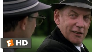 Download JFK (4/7) Movie CLIP - A Meeting with X (1991) HD Video