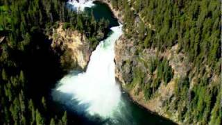 Download Wyoming: Home of Yellowstone and Grand Teton National Parks Video