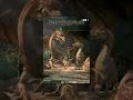 Download 恶龙被杀死之后,屠龙英雄发现了恶龙幼崽。这个善恶相报的故事结局意想不到 Video