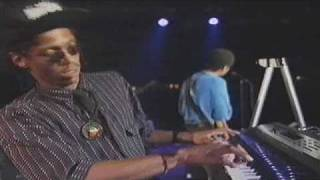 Download Stanley Jordan - Stairway To Heaven Montreux Jazz Festival Video