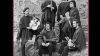 Download La fiesta de San Benito - Inti Illimani Video