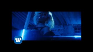 Download K. Michelle - Crazy Like You Video
