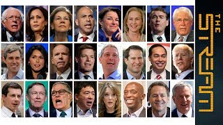 Download Who will be the Democrat champion for 2020? Video