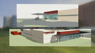 Download Presbyterian plans for new clinics in Albuquerque Video