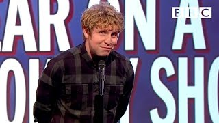 Download Things You Wouldn't Hear On A TV Cookery Show | Mock the Week - BBC Video