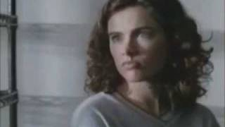 Download Fugitive Mind (1999) trailer Video