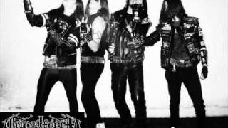 Download Cruel Force - Victim of hellfire Video