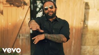 Download Ky-Mani Marley - Best Thing Video