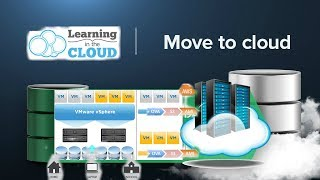 Download How to migrate on premise vm to amazon aws cloud Video