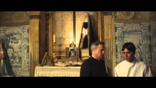 Download Eclipse em Portugal Trailer Video