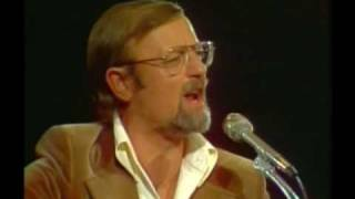 Download Roger Whittaker - Human whistle (Live performance) Video