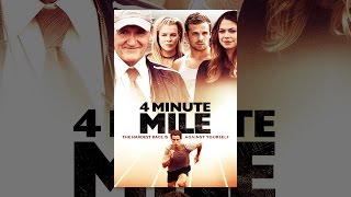 Download 4 Minute Mile Video
