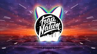 Download Yeah Yeah Yeahs - Heads Will Roll (Jaydon Lewis Remix) Video
