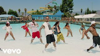 Download Pills & Automobiles Video