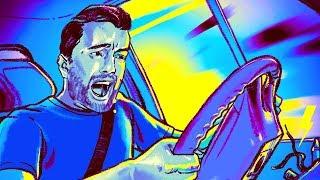 Download 10 Unusual Car Tricks You Shouldn't Miss Video
