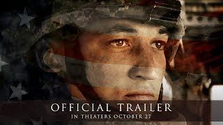 Download Thank You For Your Service - In Theaters October 27 - Official Trailer (HD) Video