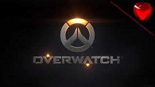 Download Best Overwatch Gameplay on PS4 | D.Va Bunny Hop Skills | LIVE | Skilled Apple Video