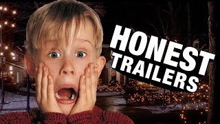 Download Honest Trailers - Home Alone Video