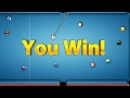 Download New 8 Ball Pool Multiplayer Hack WIN EVERY TIME! New Year 2017 Special😀 Video