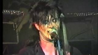 Download Skinny Puppy - Assimilate @ Dolce Vita 1986 Video