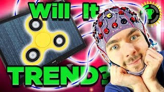Download Game Theory: Beyond Fidget Spinners – How to Create a YouTube Trend Video