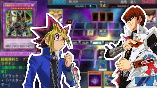 Download Yu-Gi-Oh! ARC-V Tag Force Special - Yugi vs. Kaiba! Video